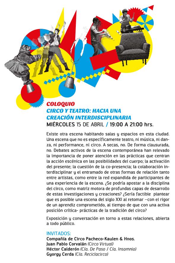 flyer coloquio circo-01