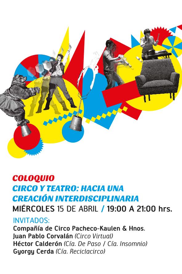 flyer coloquio circo sin info-01-01